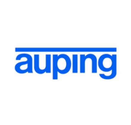 Auping