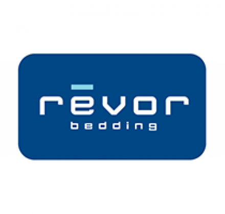 Revor